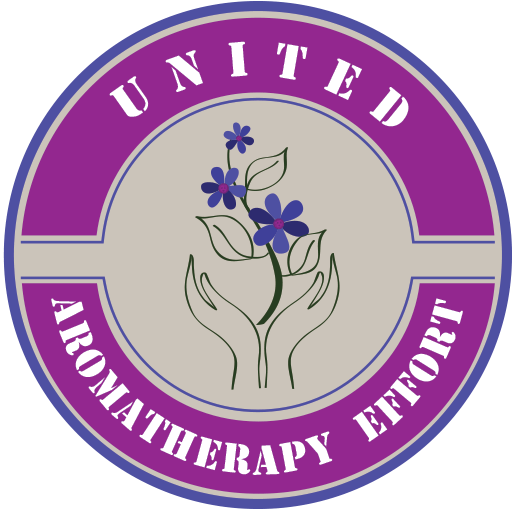 United Aromatherapy Effort
